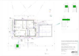 Allplan: 6 _EFH_HELSPER_RAUSCH